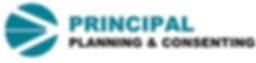 principal planning consenting