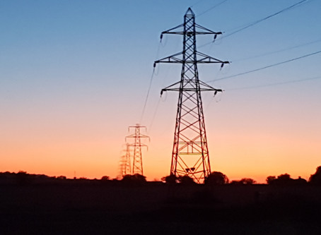 BEIS Consult on Alternative Consenting Route for Energy Storage