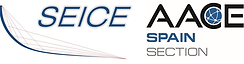 Logo 2016 fondo blanco.png