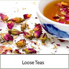 loose teas.jpg