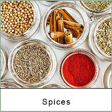 spices dhillons.jpg