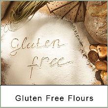 gluten free flours.jpg