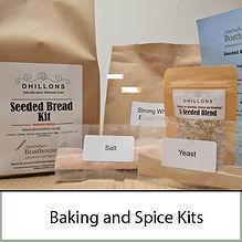 baking and spice kits.jpg
