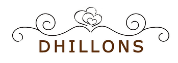 dhillons logo 2020 copy.png