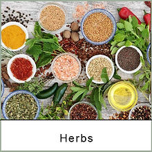 herbs dhillons.jpg