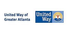 United Way.jpeg