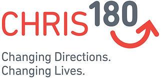 CHRIS180 with tagline.jpg