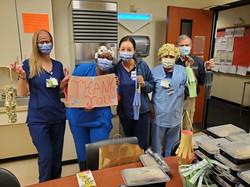 Emory Hospital