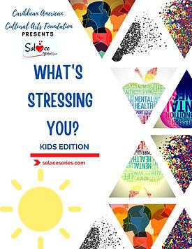 KidsWorkbookCover.jpg