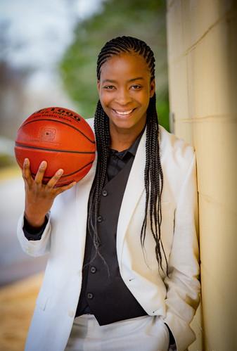 Simone Edwards