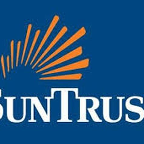 SunTrust Procurement