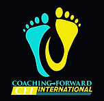 coachinglogo.jpg