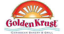 goldenkrust.jpg