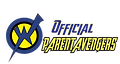OfficialParentAvengers-removebg-preview