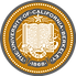 Seal_of_University_of_California,_Berkel