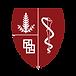Standford School of Medcine.png
