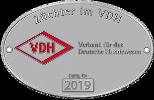 VDH-Plakette-2019.png