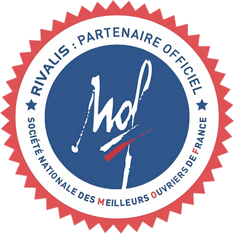 Label-partenaire-MOF-png.png