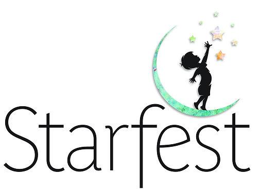 Starfest 2020 A This One.jpg
