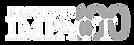 Indian River Impact 100 Logo