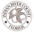 Seal of Indian River County Florida