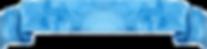 light blue banner_edited.png
