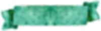 dark green banner.png