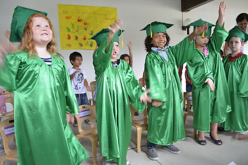 2014%20-%20VPK%20Graduation_edited.jpg
