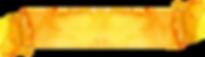 yellow orange banner.png