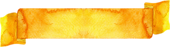 yellow orange banner.png