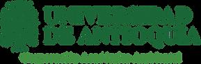 LogoCAA_verde.png
