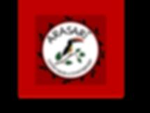 Arasari.png