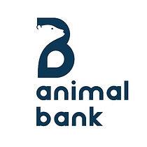 Animal bank