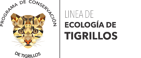 linea_ecologia.png