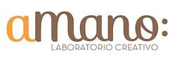 aMano logo_EA_16.png