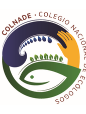 COLANDE logo