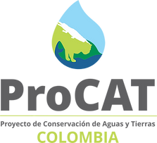ProCat Colombia
