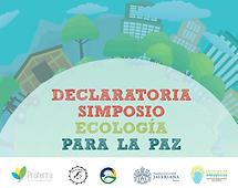 DeclaPAz.png