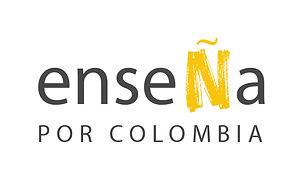 Logo_exc_Logo Neutro (1).jpg