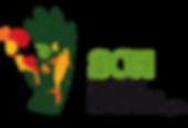 Sociedad Colombiana de Etnobiología