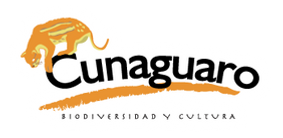 Cunaguaro Biodiversdiad y Cultura