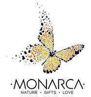 LogoMonarcaAccesorios.jpg