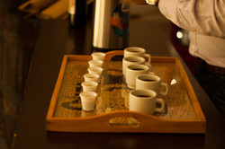 coffee farm from bogota-4 (1)