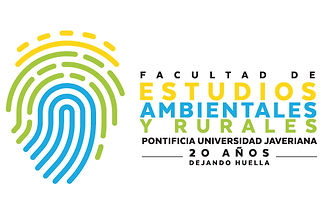 Facultad de Estudios Ambientales y rurales