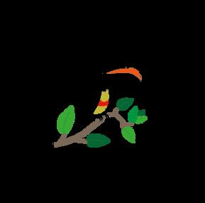 Logo final sin fondo.png