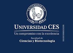LogoUniversidadCES_Biotecnologia_blue.jpg