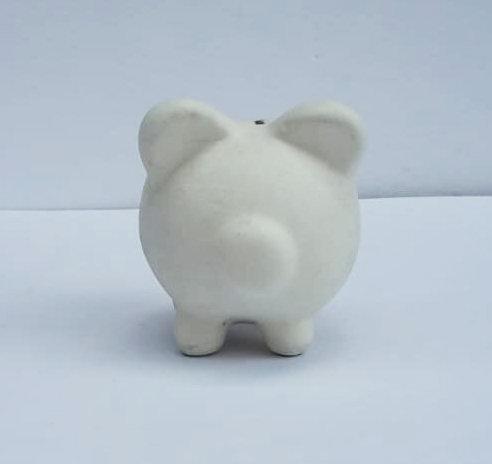 Marrano Piggy Bank