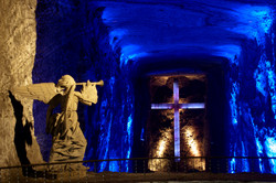 zipaquira-salt-cathedral-2