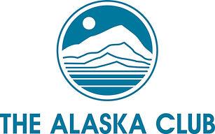 Alaska Club Jpeg.jpg