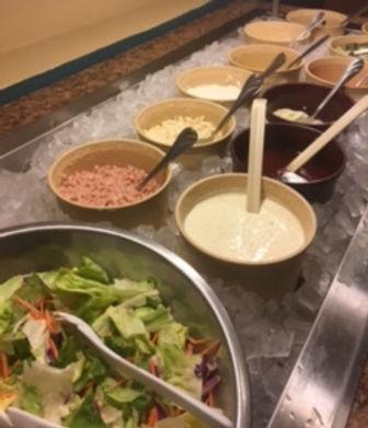 Pizza factory salad bar.jpg